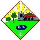 1st Westerfield  Logo
